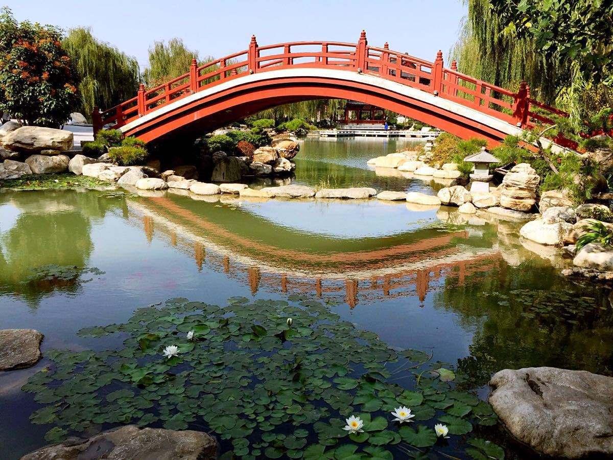 芜湖市将积极开展旅游综合改革和旅游投融资改革工作