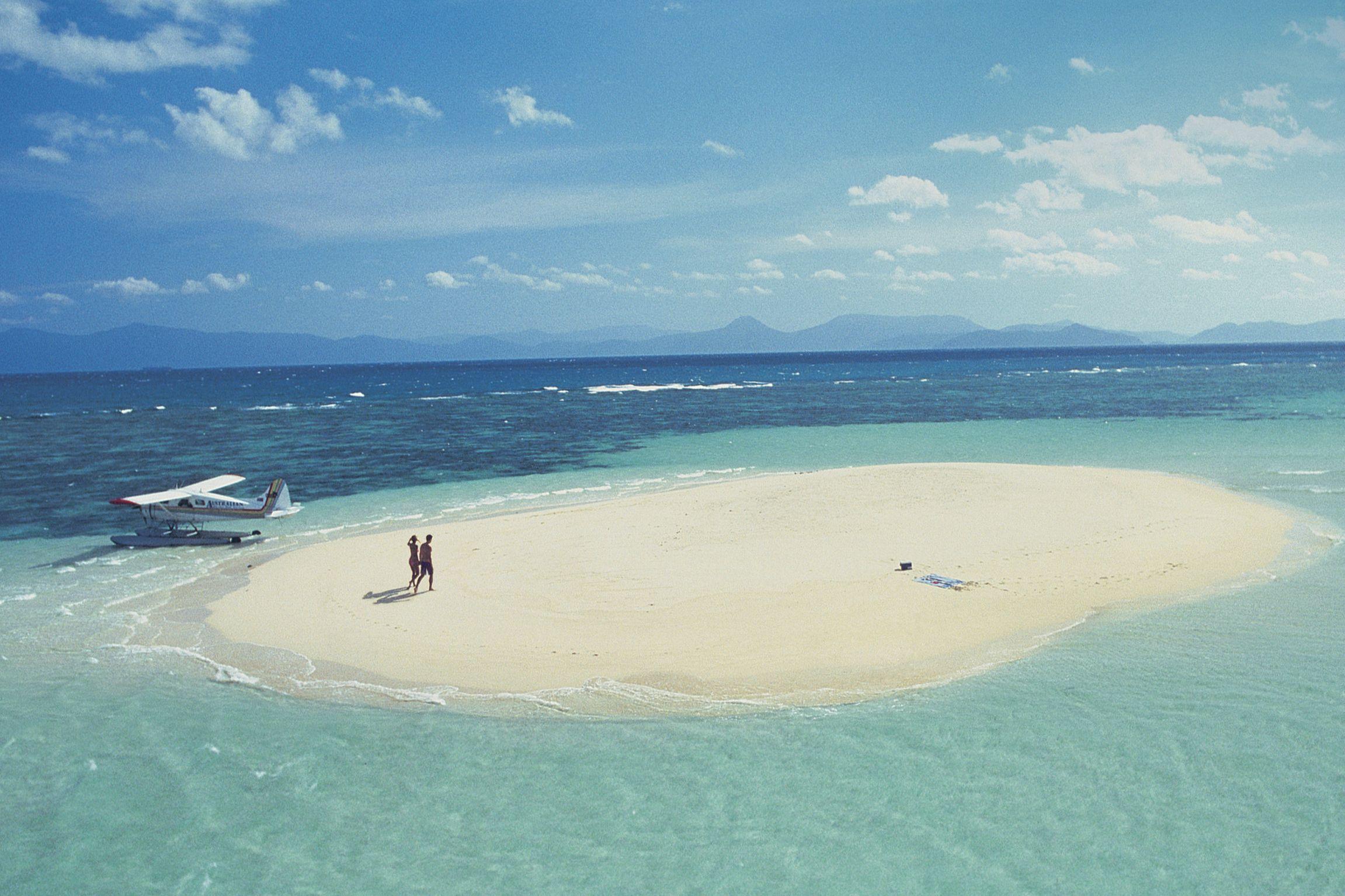 「丹寨一日游线路」夏季旅游好去处,遇见门源最美油菜花海