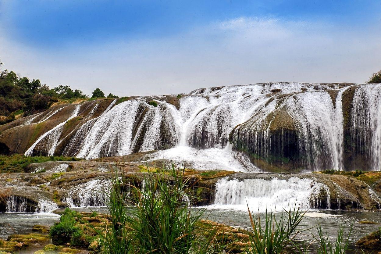 「丹寨一日游线路」旅游攻略:苏梅岛 原始纯洁的天体浴场